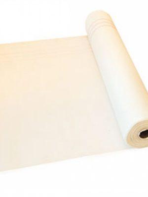 Fehér - Üvegszövet háló