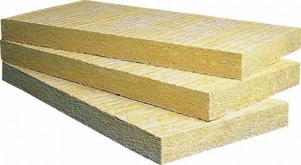 Olcsószigetelő Knauf ásványgyapot